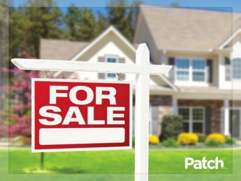 Homes For Sale In Maryland: Real Estate Guide