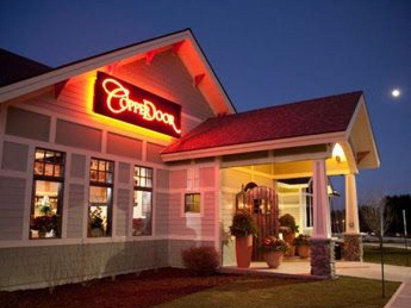 Copper Door Restaurant Expands to Salem & Copper Door Restaurant Expands to Salem | Salem NH Patch