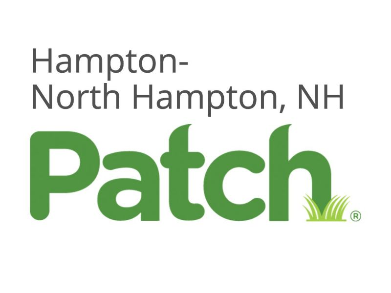 Celebrate national pet day with hampton-north hampton patch.