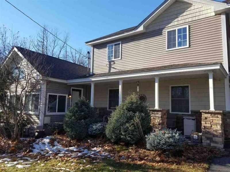 Homes for sale in windham and nearby nh real estate guide for Home builders guide