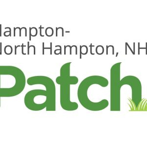 Hampton North Hampton Nh Patch Breaking News Local News Events Schools Weather Sports