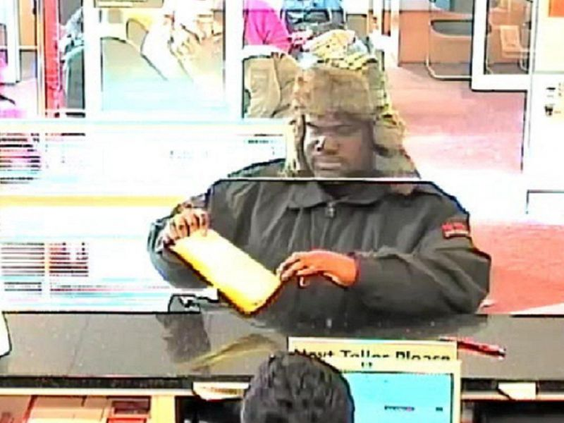 Banks Concord Nh >> CAUGHT: Alleged NH, MA Bank Robber Arrested in Lawrence | Salem, NH Patch