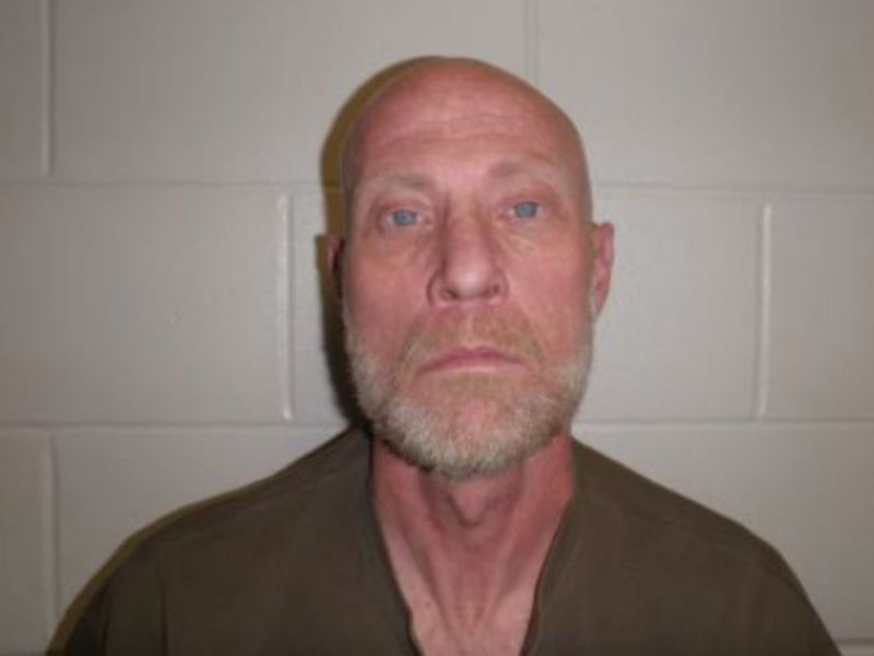 Derry hudson residents charged with dwi londonderry for Hudson log