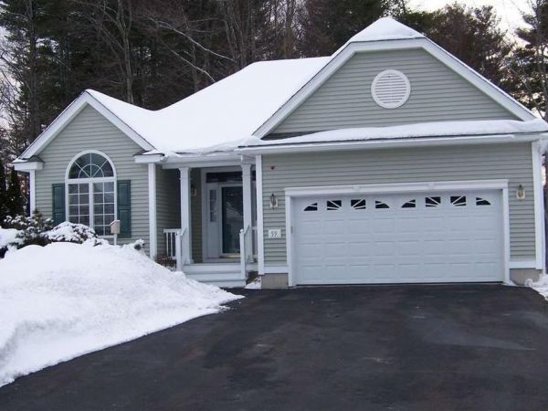 Homes for sale in nh londonderry and nearby real estate for Home builders in nh