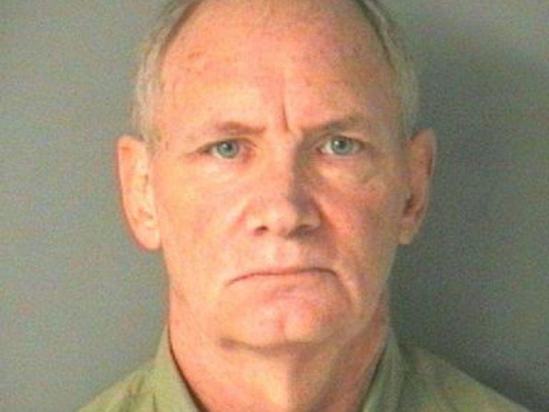 Former High School Teacher Indicted On Explicit Photo -7281
