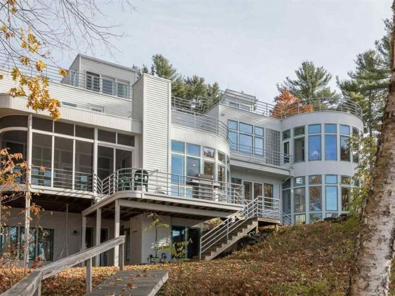 Homes For Sale In Portsmouth And Nearby Nh Real Estate