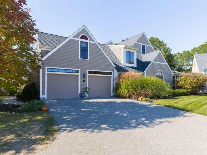 Homes for sale in portsmouth and nearby nh real estate for Home builders in new hampshire