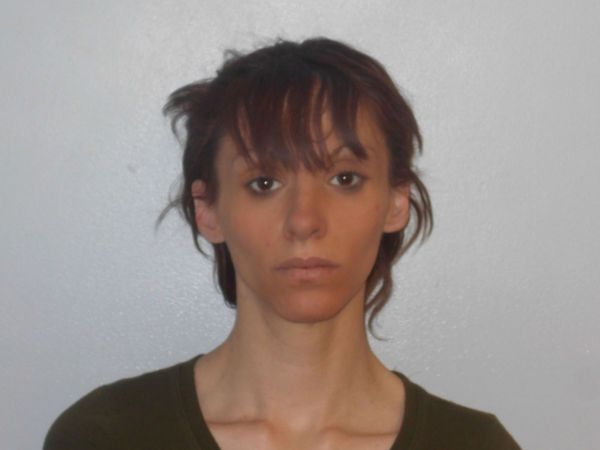 Woman in labor demanded injection of heroin and meth