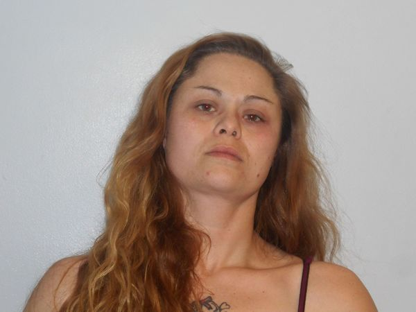 Alleged Meth Dealers, Others Indicted in Merrimack County ...