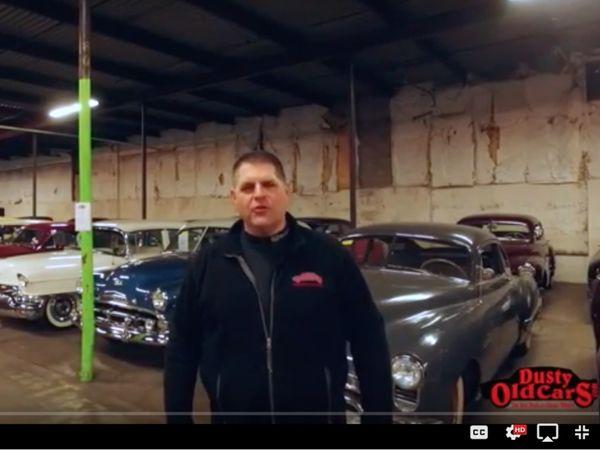 alleged drug dealers antique car dealer others indicted concord nh patch. Black Bedroom Furniture Sets. Home Design Ideas