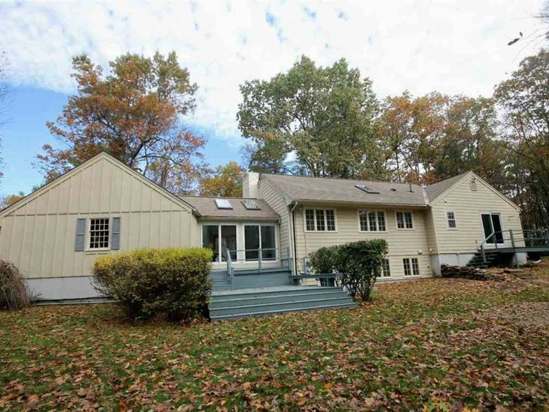 Londonderry Real Estate - Londonderry NH Homes For Sale ...