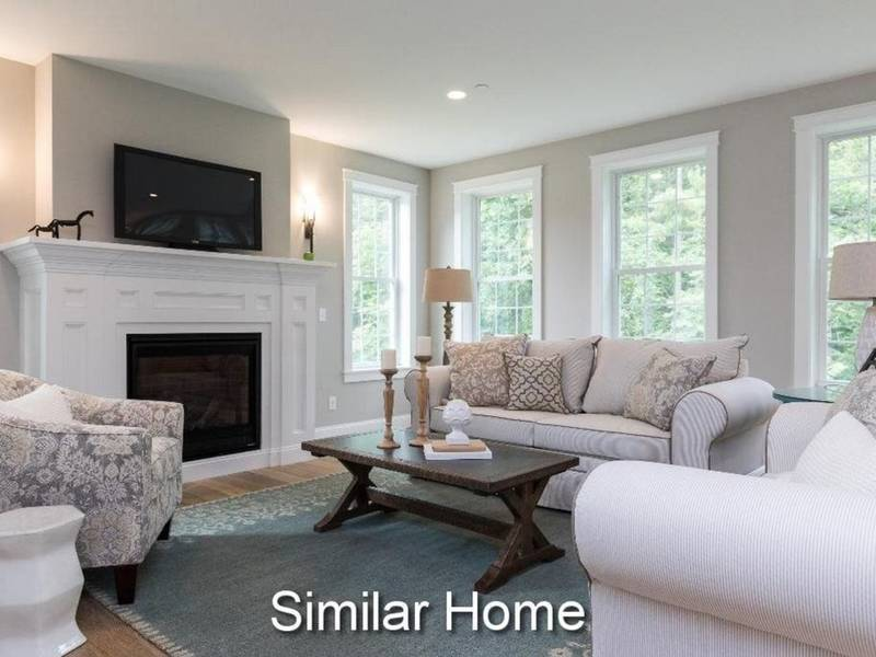 Homes On The Market In Portsmouth NH RE Guide