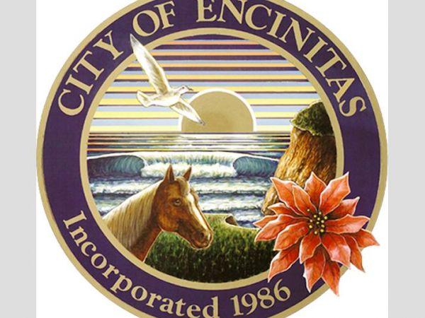 Encinitas To Host Housing Element Workshop On Feb 1 Encinitas
