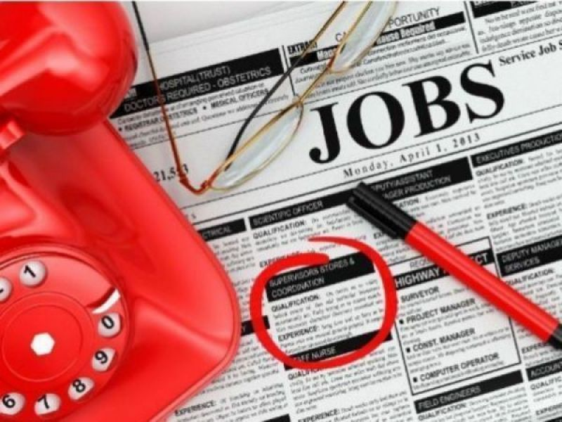 30 Jobs In Escondido Area: 99 Cents Only Stores, Chevron, Ortho