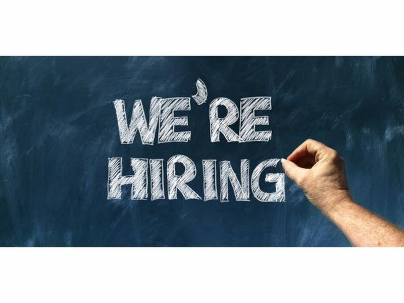25 employers hiring in novato area right now novato ca patch