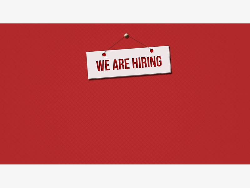 45 employers hiring right now in larkspur corte madera marin county