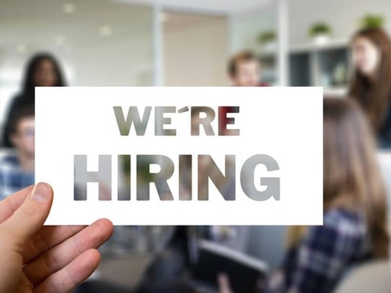 45 employers now hiring near novato novato ca patch