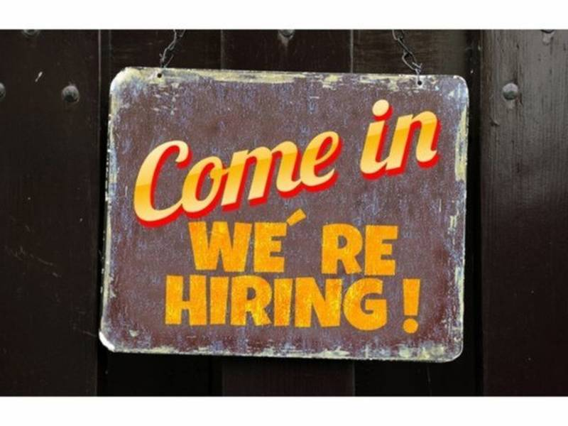 35 employers now hiring in novato marin county novato ca patch