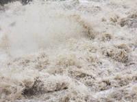 Flood Advisory Extended For San Diego County