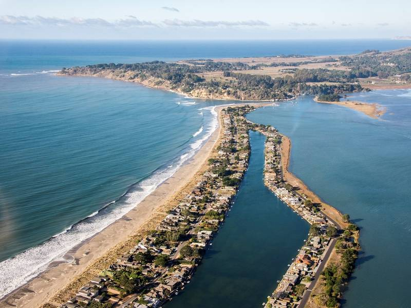 Marin county postpones discussion on short term rentals for Marin condos for rent