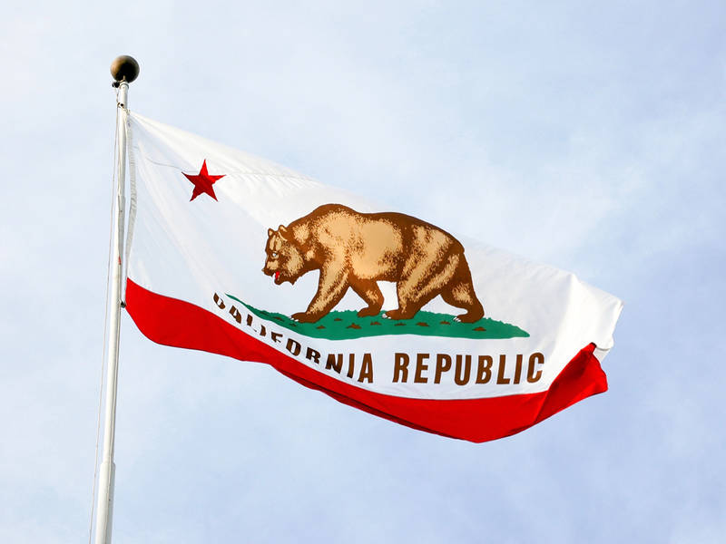 Examining independent study high schools in California ...