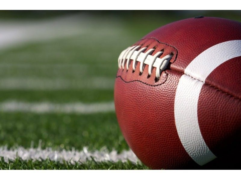 Greater bel air high school football scoreboard | bel air, md patch.