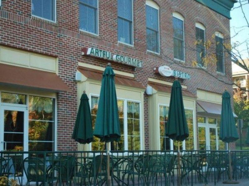 Top 11 Restaurants In Owings Mills According To Tripadvisor