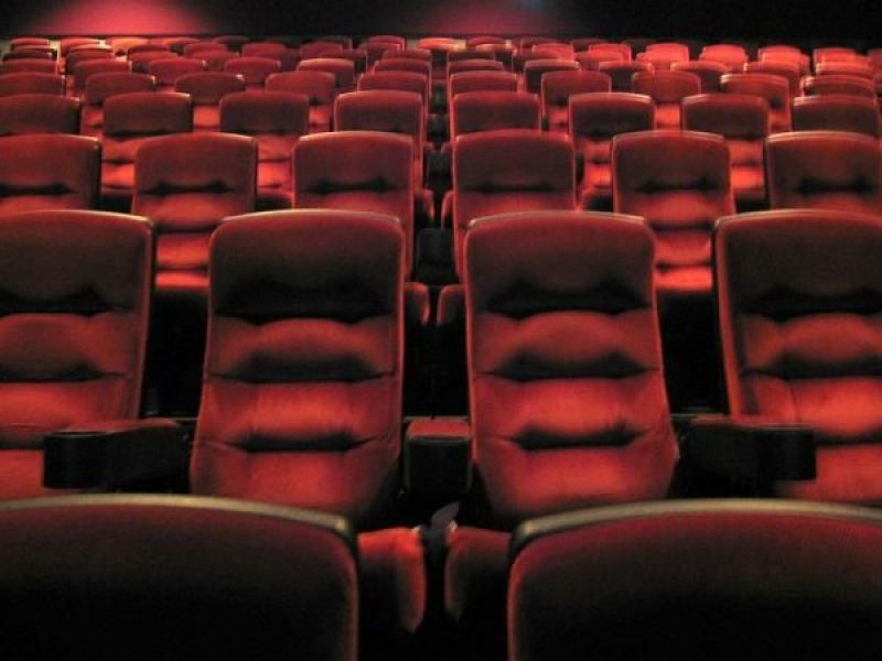 AMC THEATRES Movie Theatre located in your area. From a family owned business to our future as one of the world's premiere entertainment companies AMC Theatres welcomes approximately million guests annually through the doors of its more than locations.