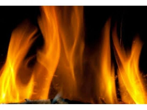 Stuv wood stove usa