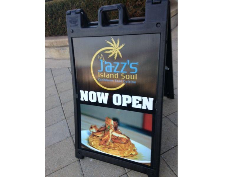 Soul Food Restaurants In Laurel Md