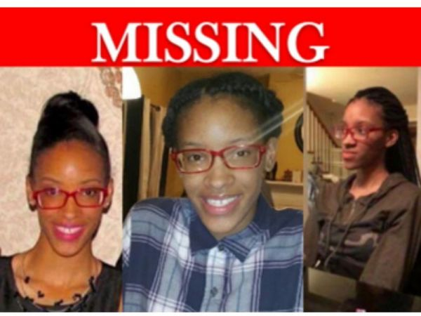 https://cdn20.patchcdn.com/users/57041/20170313/093529/styles/T600x450/public/article_images/missing_kennedi-1489410743-1177.jpg