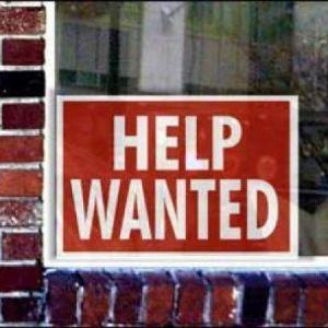 All Jobs in Bel Air, MD 21014 - Apply Now | CareerBuilder