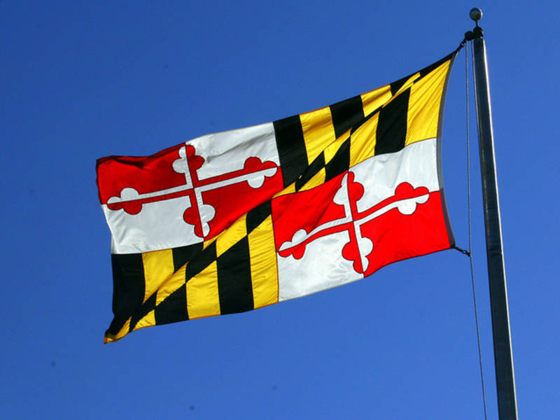 New Maryland Laws Take Effect October 1, 2017