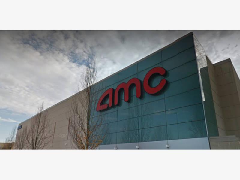 Amc Dutch Square 14 Showtimes Movie Tickets >> Amc Theatre Columbia Mall Star Chevrolet Nissan