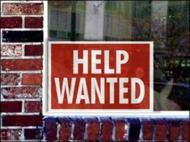 Towson Jobs: Fitness Specialist, Legal Assistant, Programmer ...
