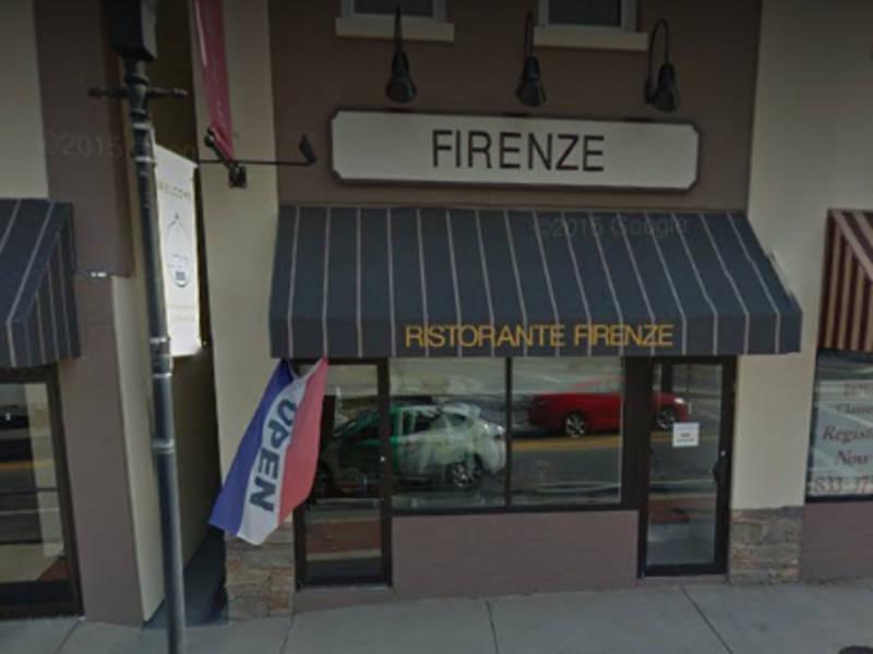 7 Owings Mills Area Restaurants Paring In Restaurant Week