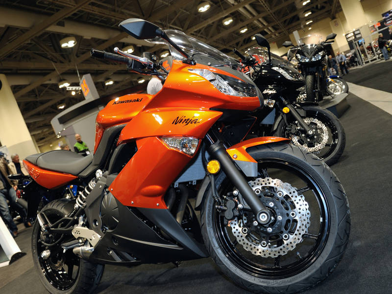 Timonium Motorcycle Show Hours Tickets Special Display - Timonium car show