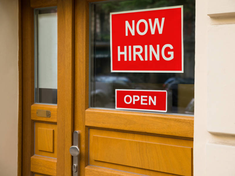 21 job openings in bel air md patch