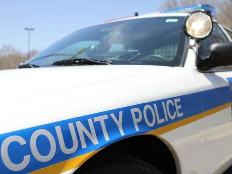 Botched Carjacking, Armed Robbery Attempts: Towson Crime