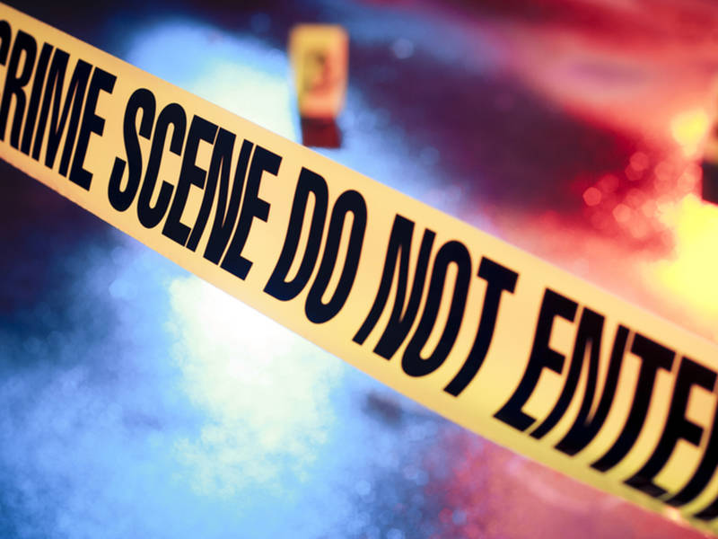 37-Year-Old Man Killed In Robbery In Southeast Baltimore: Police