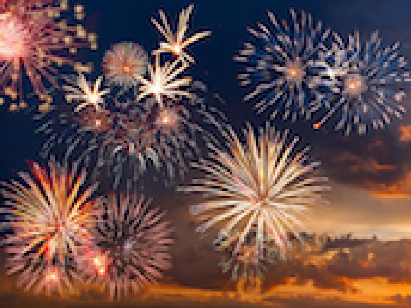 White Plains' 2016 Guide to Fourth of July Fireworks ...