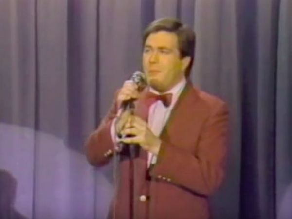 kevin meaney dead