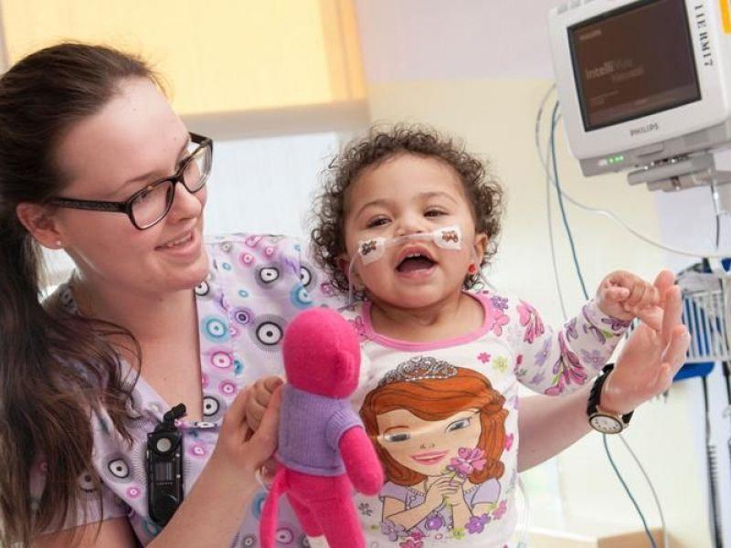 Help Wanted Nursing Jobs Near Poughkeepsie Newburgh