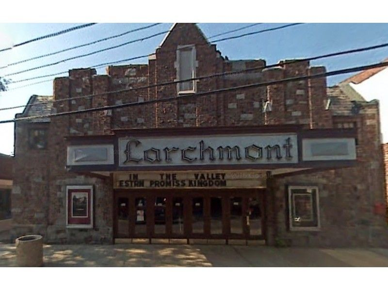 bronxville man signs contract to purchase larchmont