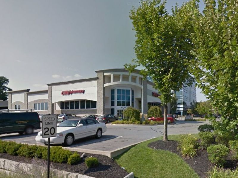 Cvs To Layoff 99 At Rockland Distribution Center Nanuet