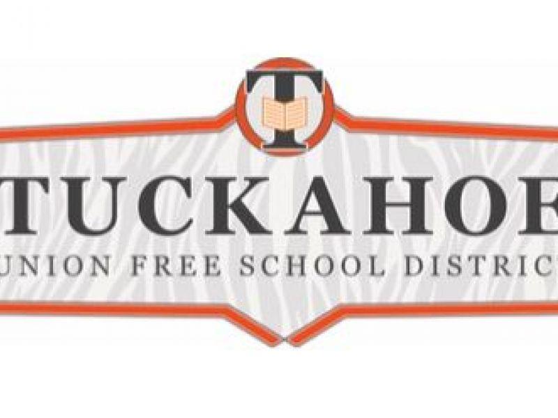 Tuckahoe school district cancels community vote for - Garden city union free school district ...