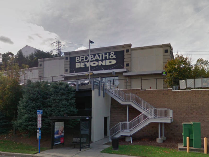 Bed Bath And Beyond Mount Vernon Ny