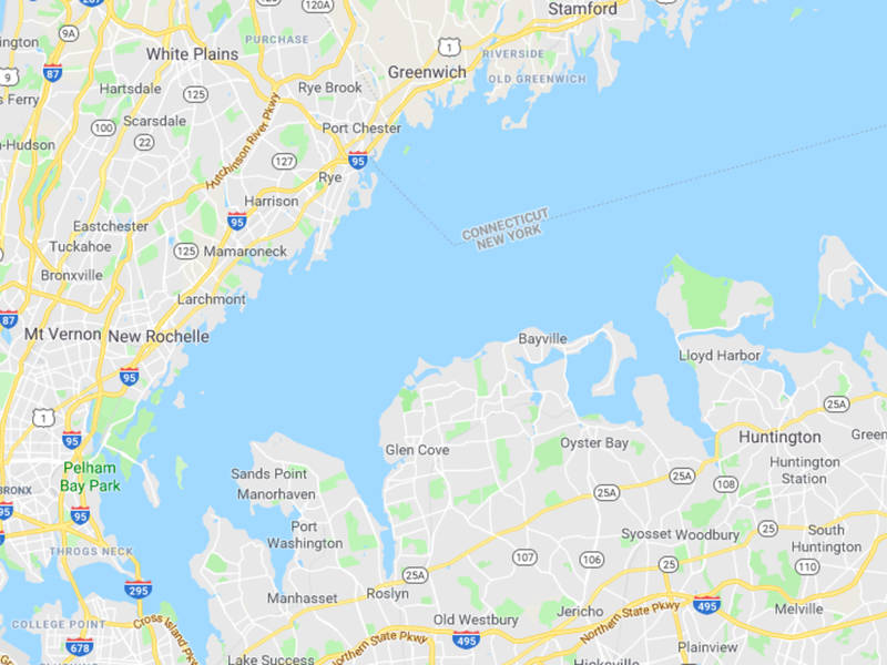City of rye forms committee to advise on possible tunnel rye ny patch city of rye forms committee to advise on possible tunnel rye ny freerunsca Image collections