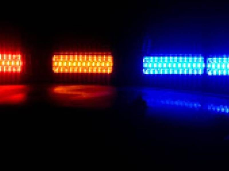 4 sent to hospital after lightning strike in hudson valley