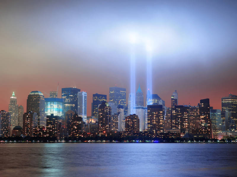 Ceremonies Set To Remember 911 In The Hudson Valley New Rochelle